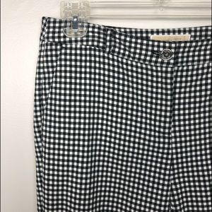 Michael Kors Ladies Pants